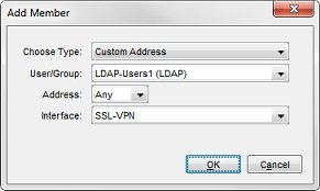 wsm_pm-ssl-add-custom-group