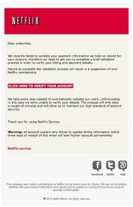 Netflix-Credentials-Targeted-By-Phishing-Campaign-469405-3